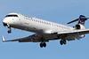 D-ACNR | Bombardier CRJ-900 NextGen | Eurowings
