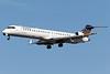 D-ACNW | Bombardier CRJ-900LR | Eurowings