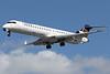 D-ACNU | Bombardier CRJ-900LR | Eurowings