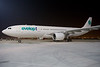 D-ABXG | Airbus A330-223 | evelop!