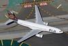 DQ-FJT | Airbus A330-243 | Fiji Airways