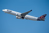 DQ-FJW | Airbus A330-343 | Fiji Airways