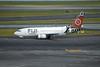 DQ-FJF   Boeing 737-7X2   Fiji Airways