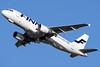 OH-LXF   Airbus A320-214   Finnair