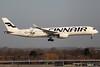 OH-LWD | Airbus A350-941 | Finnair