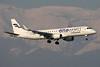 OH-LKN | Embraer ERJ-190-100LR | Finnair
