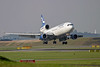 OH-LGA | McDonnell Douglas MD-11 | Finnair