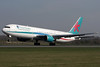 G-DBLA | Boeing 767-35E/ER | First Choice Airways