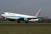 G-DBLA | Boeing 767-35E/ER | First Choice Airways