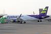 HZ-FAB |  Airbus A320-214 | flyadeal