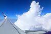 HZ-FAG | Airbus A320-214 | flyadeal