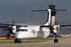 G-ECOF | Bombardier Dash 8-Q402 | FlyBe