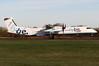 G-JECX   Bombardier Dash 8-Q402   Flybe