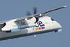 G-**** | Bombardier Dash 8-Q402 | FlyBe