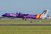 G-ECOH | Bombardier Dash 8-Q402 | Flybe