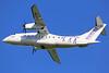 G-BYMK   Dornier 328-110   Flybe