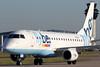 G-FBJA | Embraer ERJ-175STD | Flybe