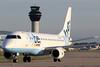 G-FBJB   Embraer ERJ-175STD   Flybe