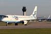 G-FBJB | Embraer ERJ-175STD | Flybe