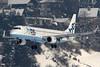 G-FBEK | Embraer ERJ 195LR | Flybe