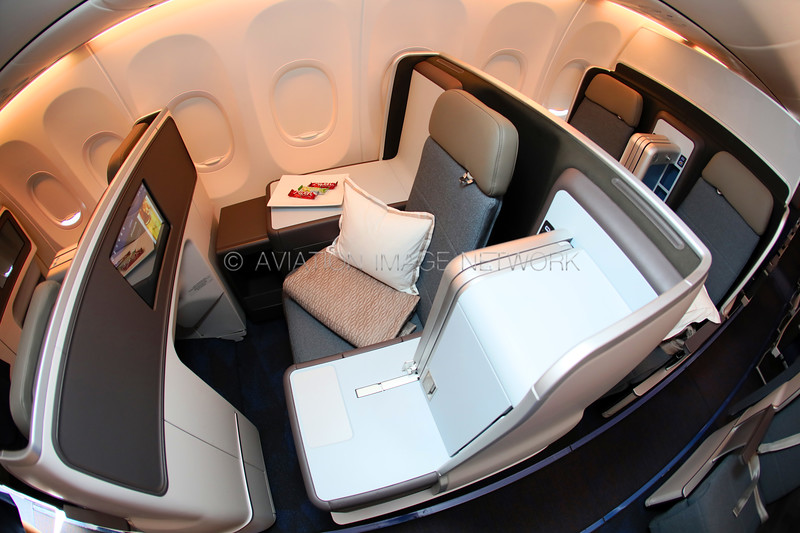 A6-MAX   Boeing 737 MAX 8   flydubai