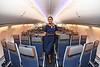 A6-MAX | Boeing 737 MAX 8 | flydubai