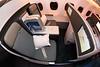 A6-FMD | Boeing 737 MAX 8 | flydubai
