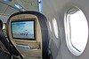 A6-FDX | Boeing 737-8KN | Flydubai