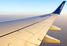 A6-FDA   Boeing 737-8KN   flydubai
