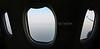 A6-FDX   Boeing 737-8KN   flydubai