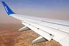 Boeing 737-8KN   flydubai