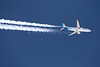 A6-FEG   Boeing 737-8KN   flydubai