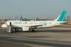 TC-FHB   Airbus A320-214   Flynas