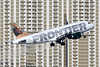 N945FR | Airbus A319-111 | Frontier Airlines