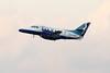 VH-OTD | British Aerospace 3201 Jetstream Super 31 | FlyPelican