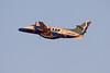 VH-OTE | British Aerospace 3201 Jetstream Super 31 | FlyPelican