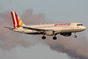 D-AIQB | Airbus A320-211 | Germanwings