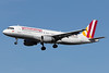 D-AIQL | Airbus A320-211 | Germanwings