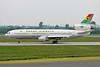 9G-ANE | McDonnell Douglas DC-10-30 | Ghana Airways