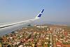 VT-GOL | Airbus A320-214 | GoAir