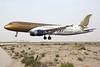 A9C-ER | Airbus A320-212 | Gulf Air