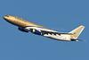 A9C-KA | Airbus A330-243 | Gulf Air