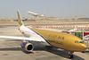 A9C-KF | Airbus A330-243 | Gulf Air