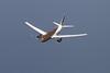 Airbus A330-243 | Gulf Air