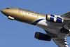 A4O-KE | Airbus A330-243 | Gulf Air