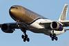 A9C-KC | Airbus A330-243 | Gulf Air