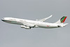 A4O-LC | Airbus A340-313 | Gulf Air
