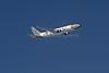 A40-GJ | Boeing 767-3P6/ER | Gulf Air