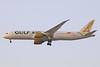 A9C-FA | Boeing 787-9 | Gulf Air
