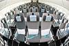 A9C-FC   Boeing 787-9   Gulf Air